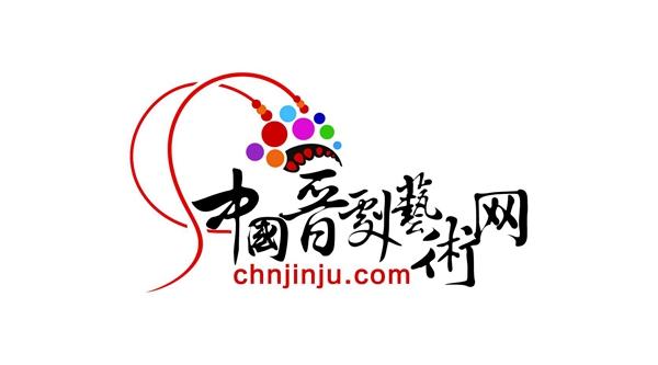 谈中国传统元素在现代设计中的运用