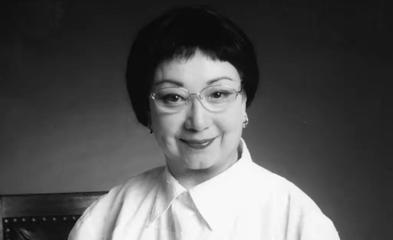 京剧表演艺术家杜近芳去世 享年89岁