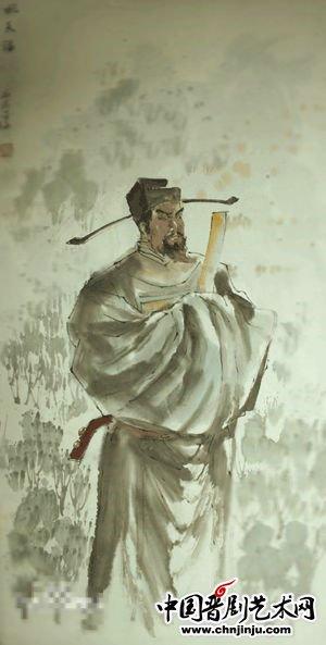 记载了姚氏的祖先和历代名人