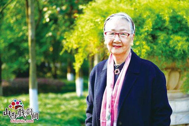 徐棻艺术生涯70周年系列活动在四川成都举办