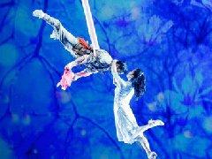 艺术联结世界 盛会永不落幕——第21届中国上海国际艺术节综述
