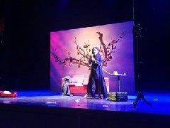 中国歌剧如何既让大众喜爱,又能登上世界舞台中央