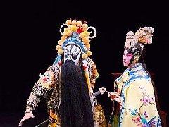 """上海小剧场戏曲节升格""""国字头"""" ,扩容提升""""再起航"""""""
