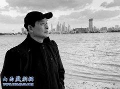 著名导演石玉昆去世 享年78岁