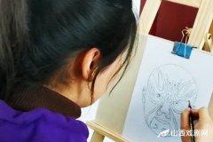 山西师大戏剧与影视学院组织开展世界戏剧日系列活动