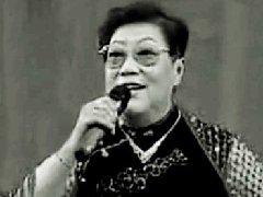 著名晋剧表演艺术家张鸣琴去世 享年83岁