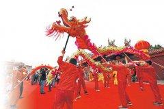 用优秀传统文化赋能高质量发展