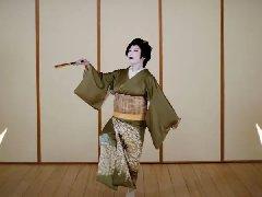 云喝酒、云表演……疫情下,日本艺伎艰难转型