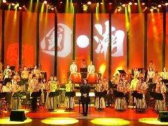 北京演出市场限流开放 30%的观众带来了100%的热情