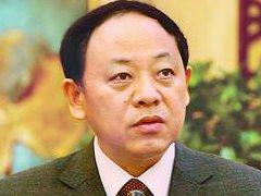 文艺评论要接地气有底气长灵气——访中国文艺评论家协会新任主席夏潮