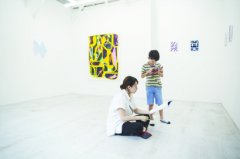 我们的艺术教育,缺憾究竟在哪里?