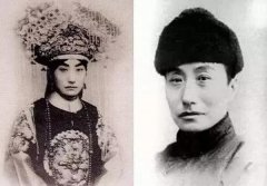 王瑶卿,戏曲教育个性化理念的践行者