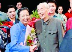 远在京华的温暖 ——怀念戏剧大师郭汉城先生